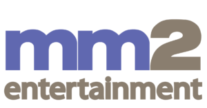 MM2-Logo-transparent-bg
